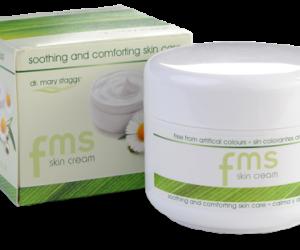 FMS Natural Skin Care